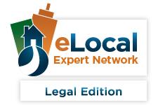 Home Expert Network